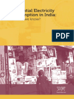 Residential_Electricity_Consumption_in_India.pdf