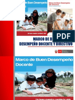 S5 MBBDocDir 2014.ppt