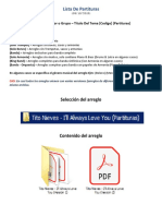 Lista De Partituras.pdf