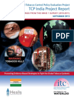 TCP IndiaNR ENG Sept25v Web