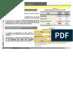 kupdf.net_analisis-cusco-