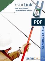 SensorLink-Catalogue.pdf