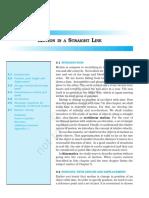 Abcdzzkpl.pdf