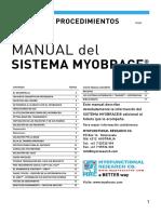 MANUAL SISTEMA MYOBRACE.pdf