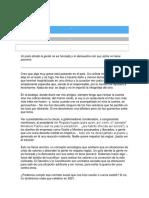 Anomia en El Peru2