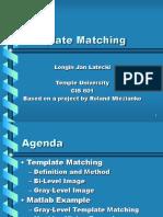 59477085-Template-Matching-03.ppt