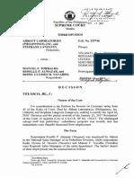 Redundancy case labor gr_229746_2017.pdf
