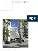 _Imagem do Dia_ A Estrutura Suspensa da Avenida Kozhukhovskaya _ EngenhariaCivil.pdf