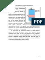 25.-LECTURA FET-BJT-OPAMP-PREGUNTAS Y RESPUESTAS.pdf