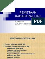dokumen.tips_pemetaan-kaaadastral-hak.ppt