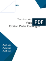 Ax Series Variants Option Packs Catalogue English EPT032264 3