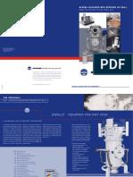 AFG Brochure.pdf