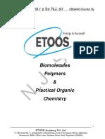 biomolecule,polymer_ POC SHEET.pdf