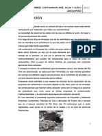 Kupdf.net Contaminacion Por Curtiembre Arequipa