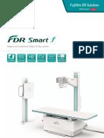 FDR Smart f Brochure 01