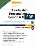 Leadership Presentation 2019 (1)