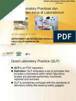 Teklab 02_GLP dan Keselamatan Kerja di Lab.pdf