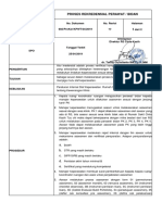 Spo Rekredensial Perawat-bidan Rsck-fix 19