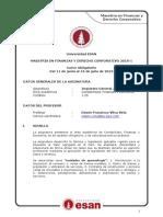 Syllabus Vilca Impuesto General MAFDC18 1 FORMATEADO