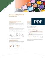Bermocell 30000 TDS.PDF