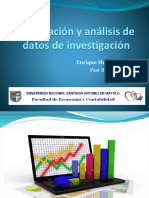 Analisis de datos investigacion.pdf