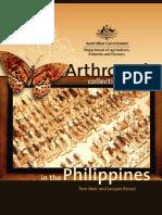 1272868136 Arthropod Booklet With Low Reso 201306041808en