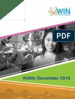WiNFO December 2018