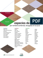 AEIM-Fichas-madera-web-2016.docx