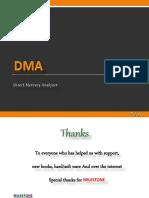 dma-170222091603