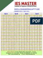 paper-1-answer-key.pdf