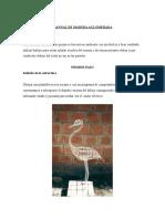 Manual de Madera Aglomerada