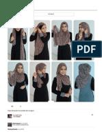 ClozetteIndonesia - Your Fashion Social Network