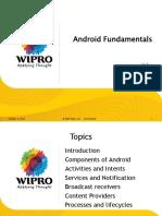 AndroidFundamentals.ppt