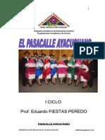 Kupdf.net Pasacalle Ayacucho