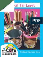 PencilTinLabels.pdf