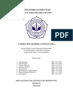 Laporan Kkl Sistem Pembelian Pt Suprama (s1-Akt) Reguler-1_1