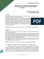 gestion 2.pdf