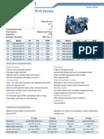 WD10.pdf