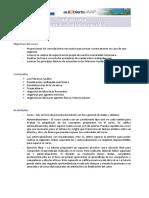 Guía PA tf.pdf
