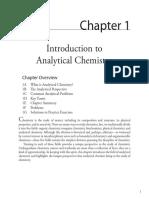 ZkwurgiJM_A_Chem_2.0_Chapter1.pdf