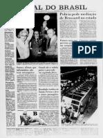 Jornal do Brasil - 05-06-1986