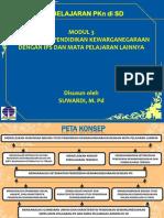 pkn-di-sd-modul-3.pptx
