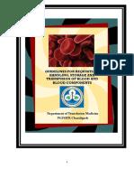 GuideTranBlood24Jan2014112621.pdf