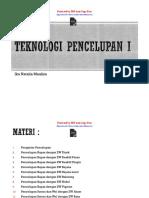 1 Pengantar Teknologi Pencelupan 1-1-1.pdf