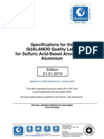 Qualanod Spec. Ed 01.01.19