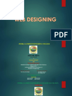 WEB DESIGNING-converted.pdf