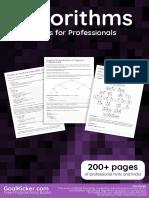 AlgorithmsNotesForProfessionals.pdf