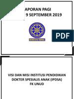 MR 07.08.2019 Hemoptosis Final.ppt