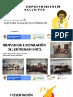 PRESENTACI+ôN RUTA DE EMPRENDIMIENTOS 27-30.pdf