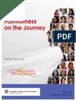 Gods_Faithfulness_on_the_Journey (1).pdf